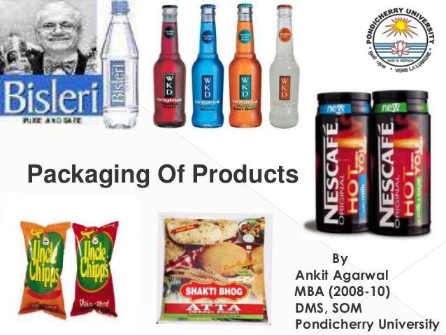 Productpackaginginmarketing