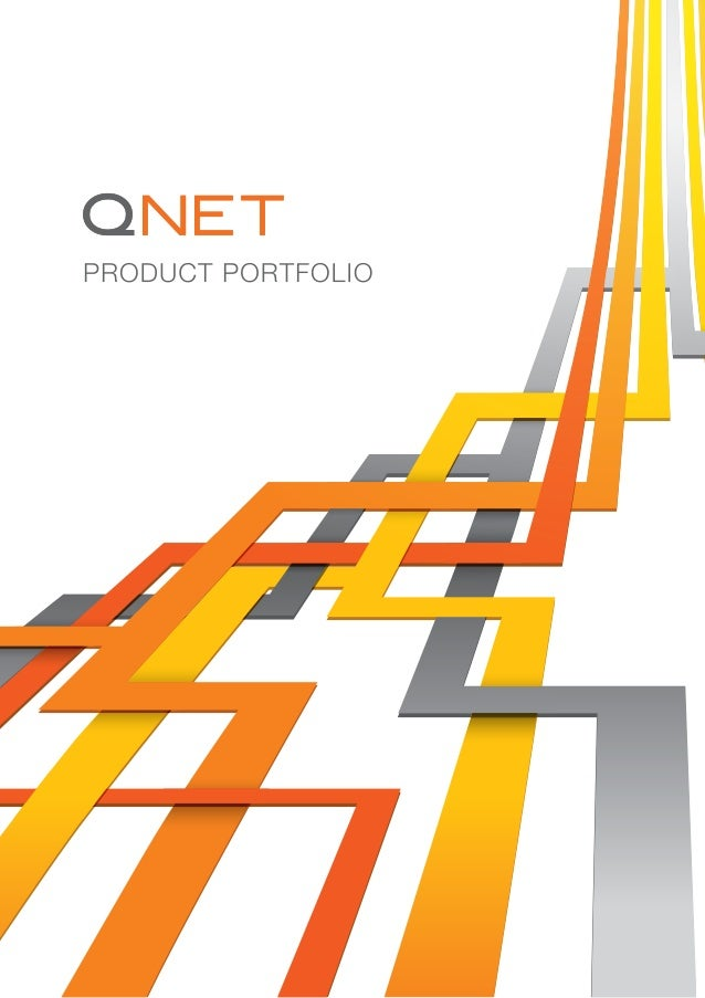 RETAIL. RETAIN. REPEAT. REFER. REWARD. Share the borderless benefits of the QNET independent business with others in your ...
