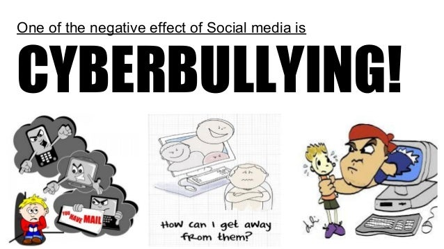 the negative effects of social media on people and society I have accounts on several social networking sites,  networking sites have had a negative impact on society  positive effects of using social media.
