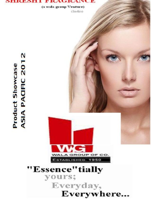 ContentsWorld wide best-sellingInternational FragrancesFor Incense sticks1) Honey suckle2) Lavender3) Patchouli4) Cinnamom...