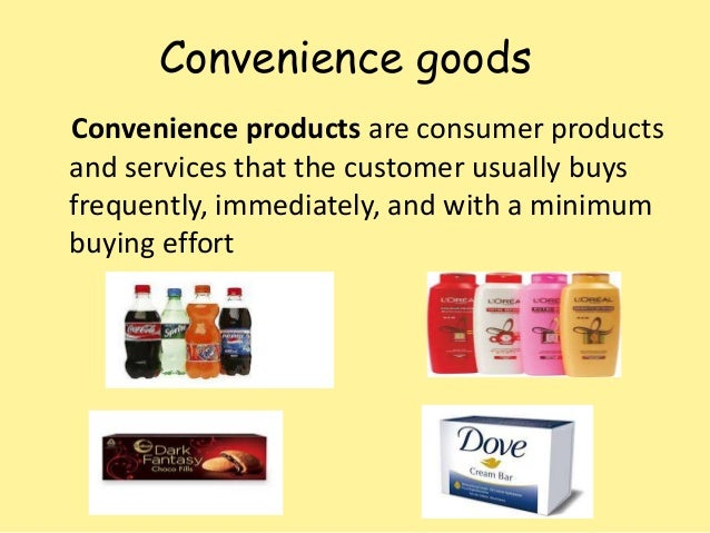 products and services for consumers We do this by marketing and distributing a portfolio of products and services targeted to the relevant consumer of products and services for that health.