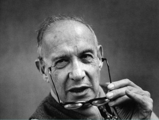 Die wichtigste und wahrlich einzigartige Leistung des Managements im 20. Jahrhundert bestand darin, die Produktivät des ma...
