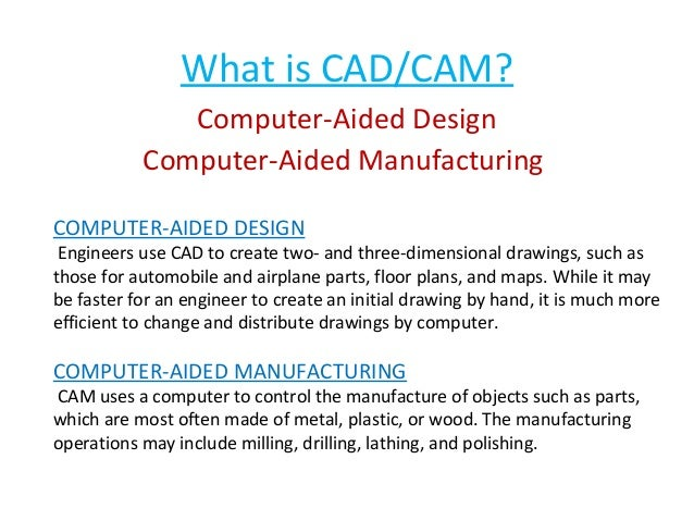 computer integrated manufacturing pdf free