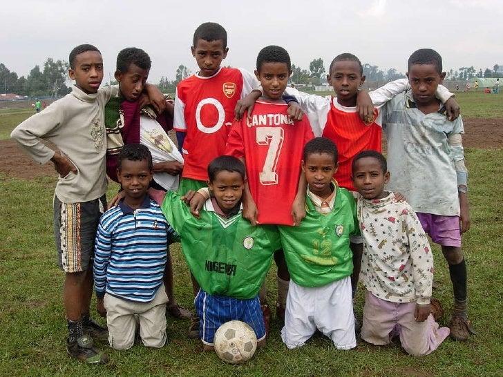 PROEXPOSURE photos: Football