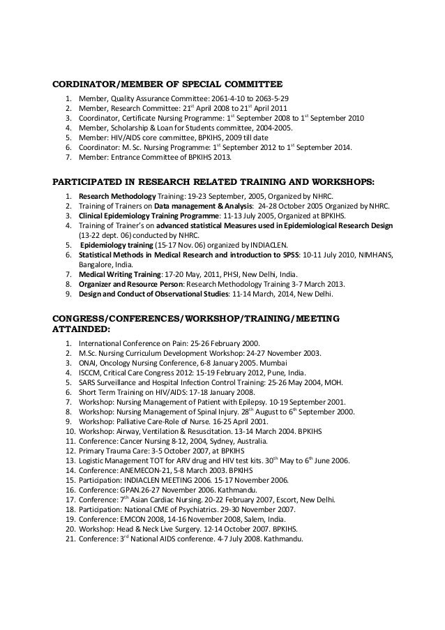 Medical Assistant Responsibilities Resume  resume job  paramedic