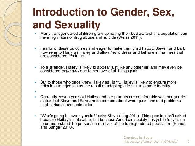 gender and sex worksheet eth 125 wk7 Eth 125 week 7 gender and sex worksheet eth 125 week 8 aging and disability worksheet com 100 week 1 introduction to communication worksheet.