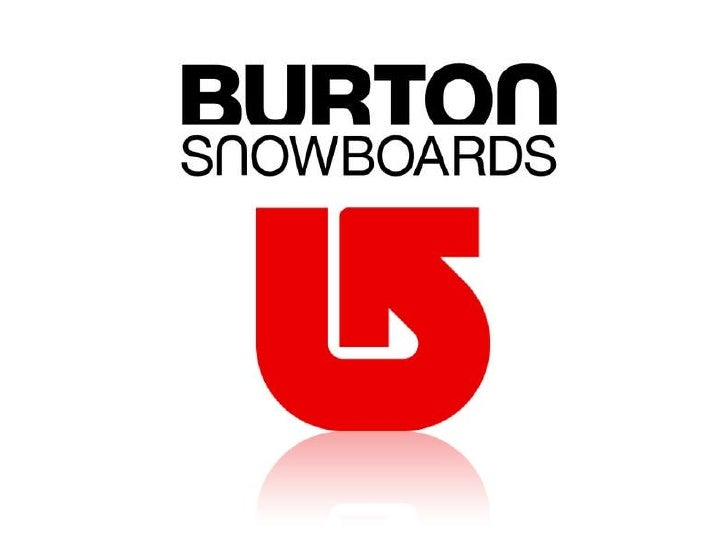 Introduction• Burton Snowboards hard  goods representative for  the province of Ontario• Here to sell you the best  women'...