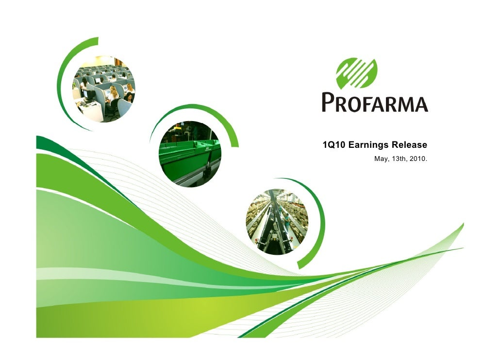 Profarma apresentação 1 q10 final