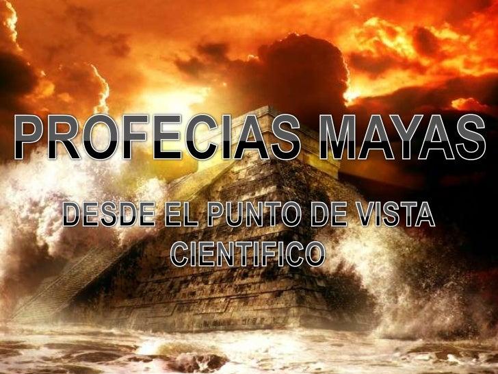 Se dice que los Mayas fueron grandes investigadores ya que tenian ampliosconocimientos en la medicina, matematicas y por s...