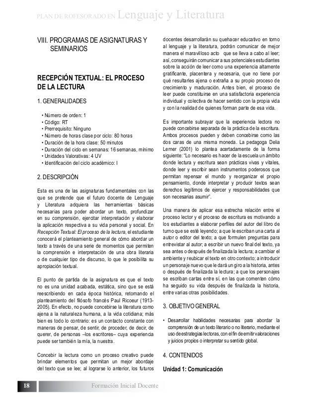 jorge ruffinelli comprension de la lectura pdf