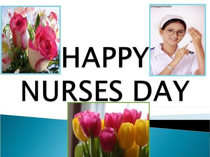 Professinal nurses and health team