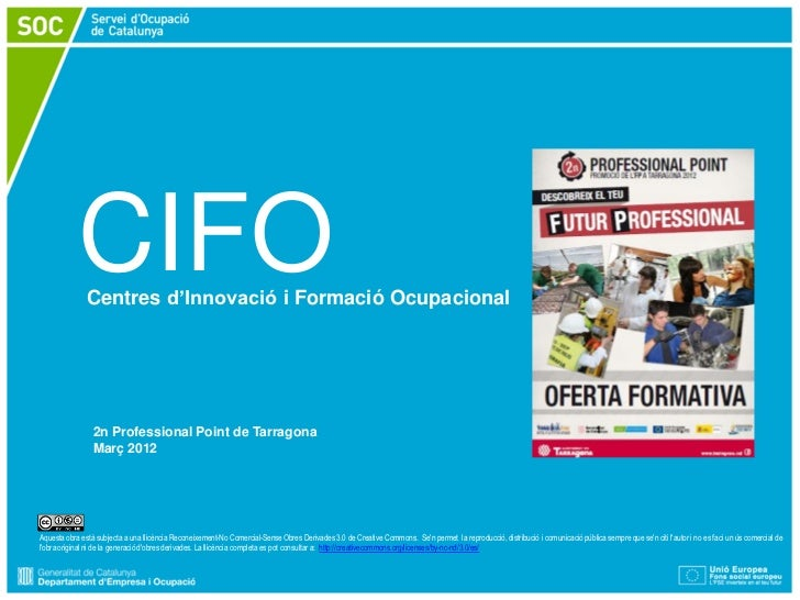 Professional Point 2012_CIFO Tarragona.pdf