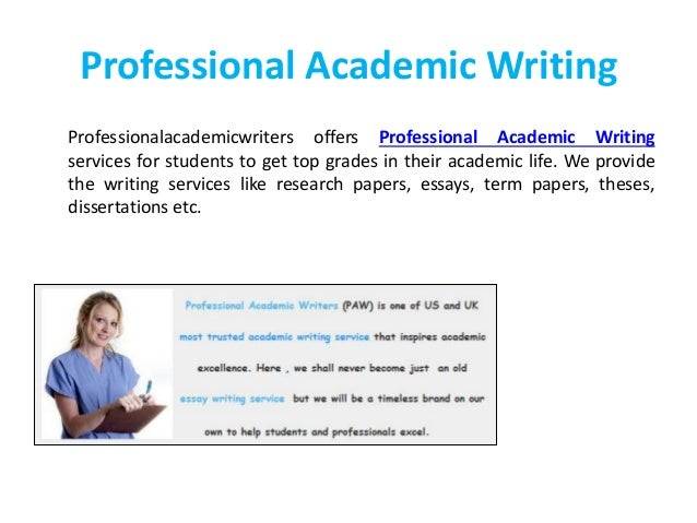 Write my academic assistance writing company