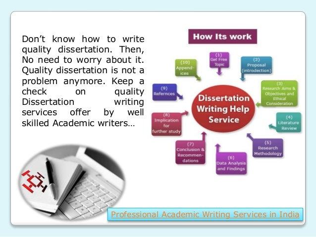 Best Dissertation Conclusion Writer Service Us