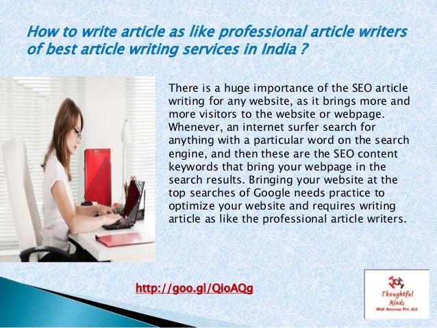 Best article writer service best online resume writing services 4 teachers