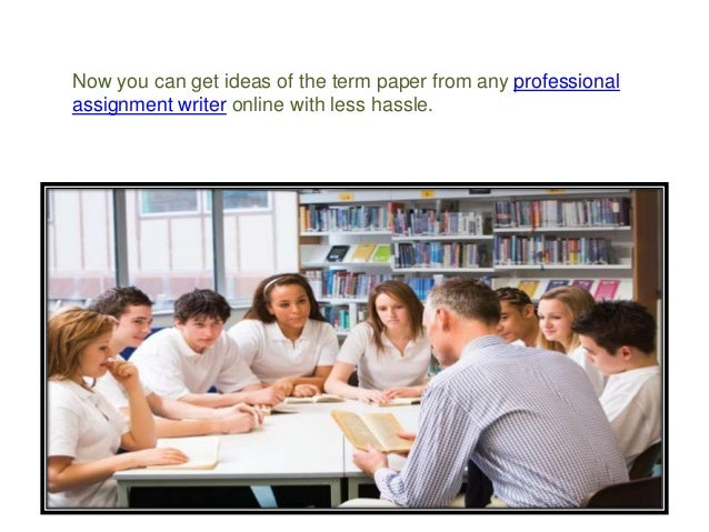 low price college term papers Low price college term papers - discover main tips how to receive a plagiarism free themed research paper from a expert provider order a 100% original, plagiarism-free thesis you could only imagine about in our academic writing service give your assignments to the most talented writers.