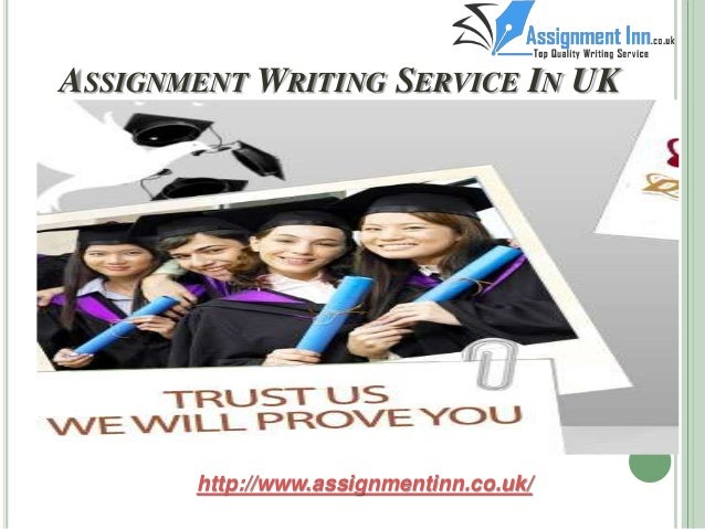 How to Access Assignment Writing Services in Shortest Time Frame