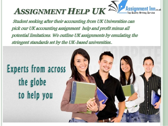 Professional Assignment Writing Help in Australia - Australian Writings