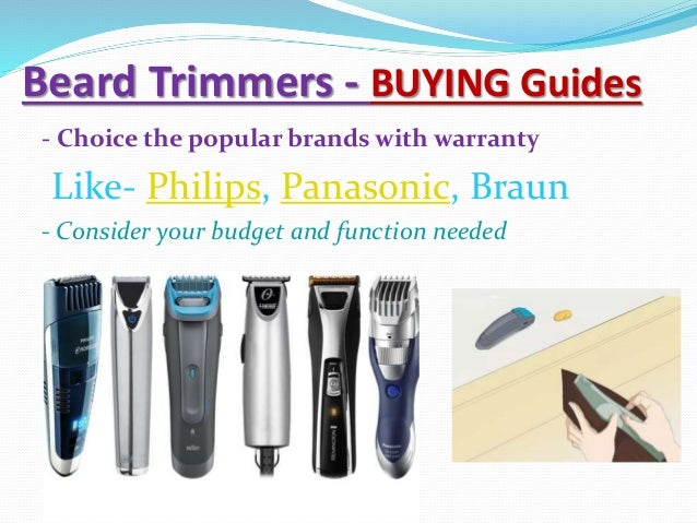 beard trimmer guide tool hairline beard trimmer shaving edging guide tool cut hairline beard. Black Bedroom Furniture Sets. Home Design Ideas