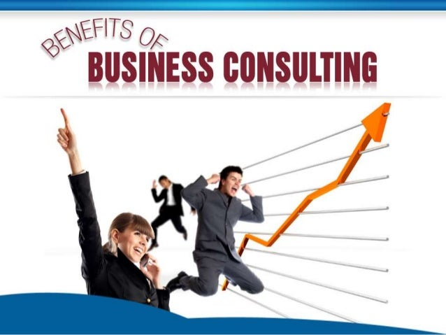 professional-business-consultant-in-sing
