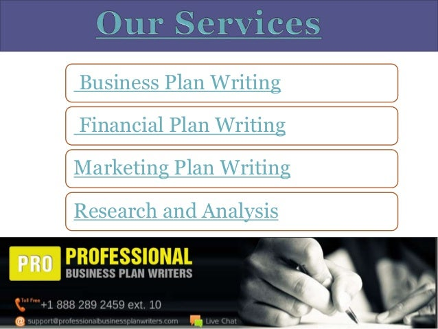 write a professional essay for business