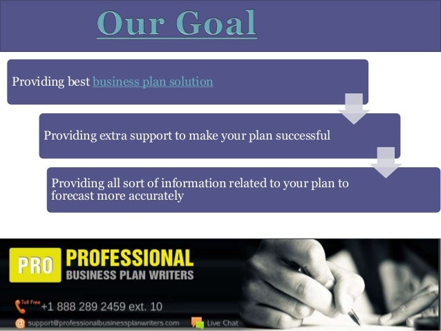 Custom Research Proposal Writer Website For Phd
