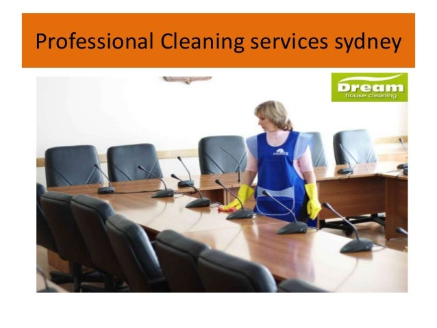 Cheap Carpet Cleaning Services Images Uses Further Home