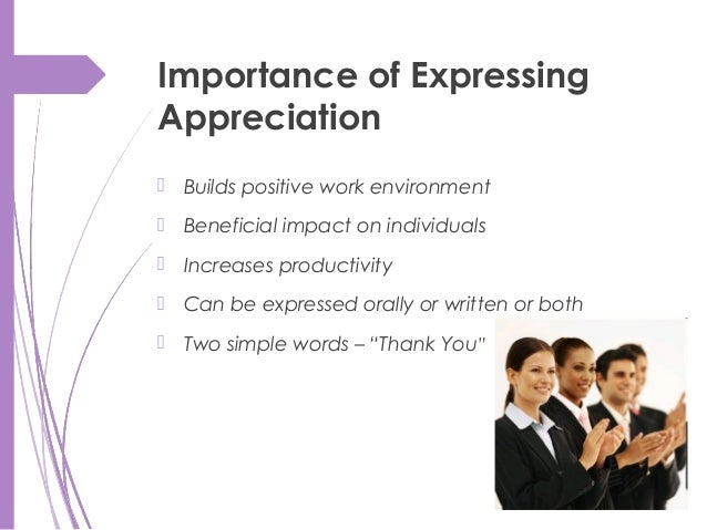 benefit of english for working enviorment