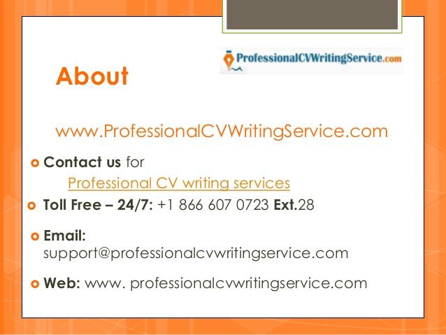 Cv writing service us doncaster ~ ppooiinntt best essay writers!