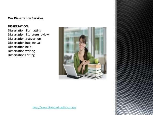 Writing services in atlanta