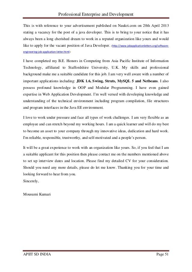 Essay for pharmacy school application
