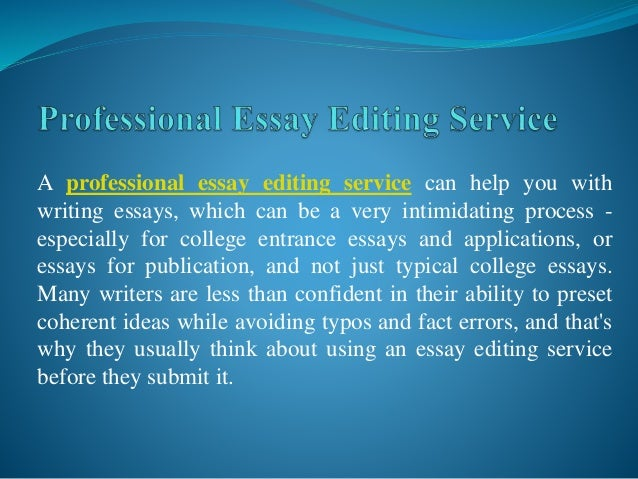 buying essays is wrong