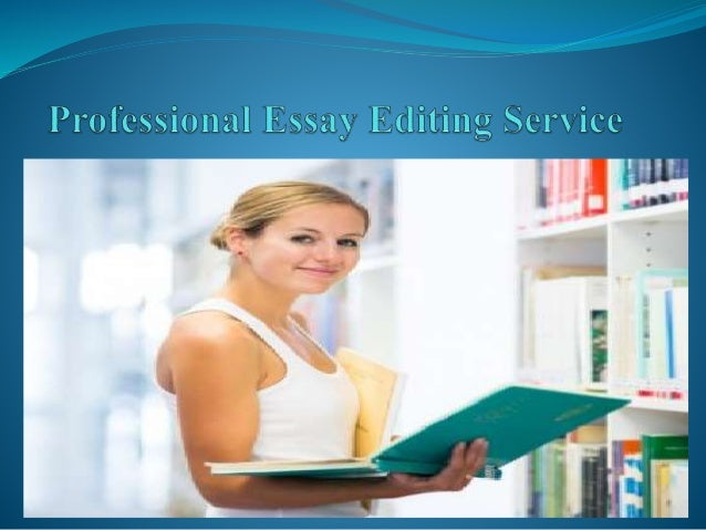 Best essay writing service toronto - We Provide Custom