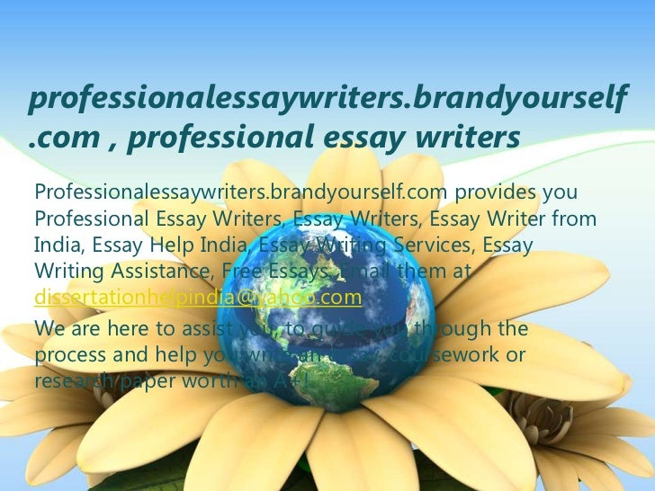 professional essay writing services india Dissertation writing service india dissertation writing service india we are specialized in editing academic texts: academic articles, theses and/ordissertation writing services india from professional writing service, get the best grade.