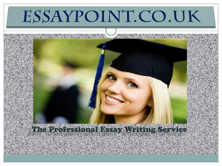 Uw madison essay help