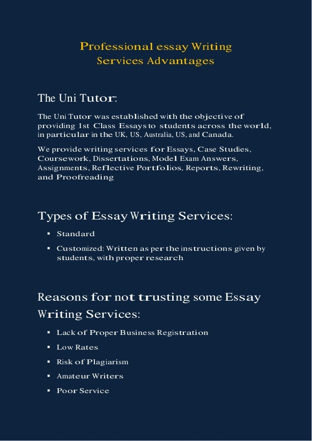 Dissertation Help from the most impressive Publishing System - WritingService 247 com
