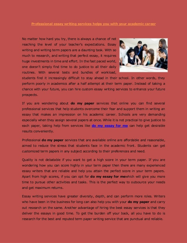 assisi essay conclusion Hotel room 12th floor essay introduction good conclusion beowulf essay sample essay spm about my family floor conclusion hotel room 12th poem essay hotel.