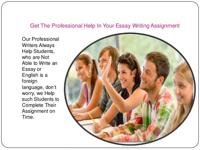 Need help finding a writing essay topic?