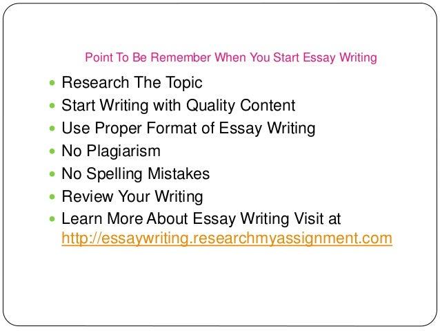 Best ipad homework planner image 1