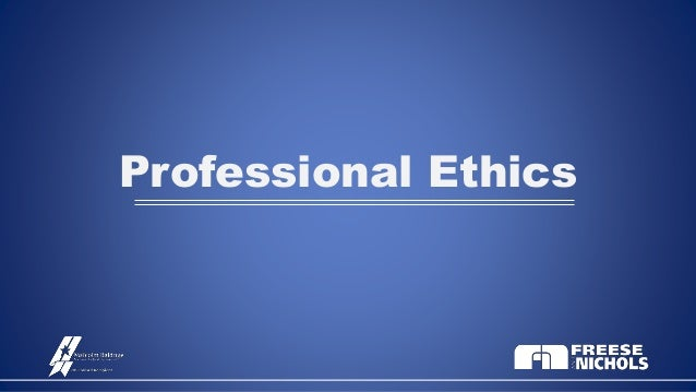 professional ethics social networking Professional social networking sites like linkedin are specifically designed to connect with people you know like other networking sites unlike other sites they post.