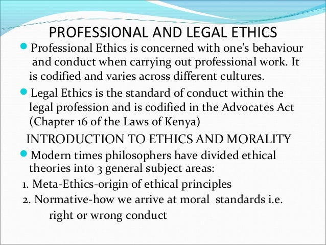 ethical and moral issues memo Talking about ethics across cultures mary c  training in this area was based on the assumption that the way to build an ethical workplace  writing a memo,.