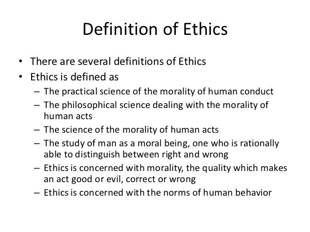 analysis of virtue ethics philosophy essay Virtue ethics essay introduction virtue ethics is a theory used to make moral decisions it does not rely on religion, society or culture it only depends on the individuals themselves.
