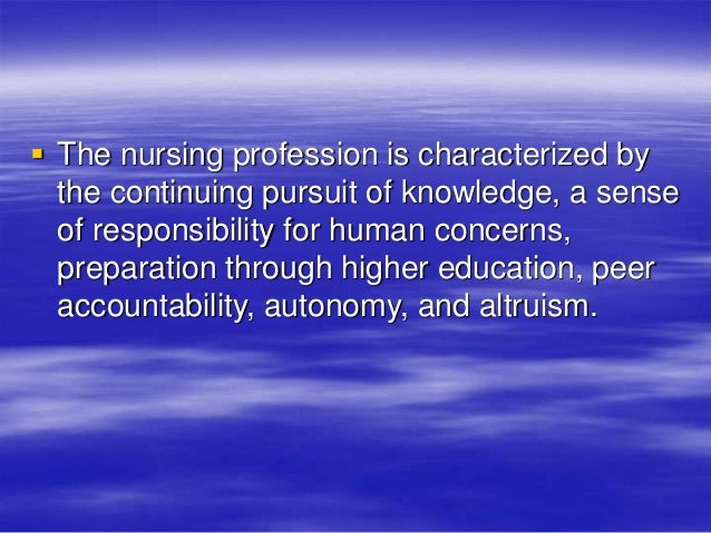 scholarly inquiry for nursing practice Master of nursing scholarly inquiry samples of scholarly inquiry projects graduates of the mn program develop competence in inquiry relevant to practice.