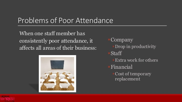 professionalism  u0026 work ethic