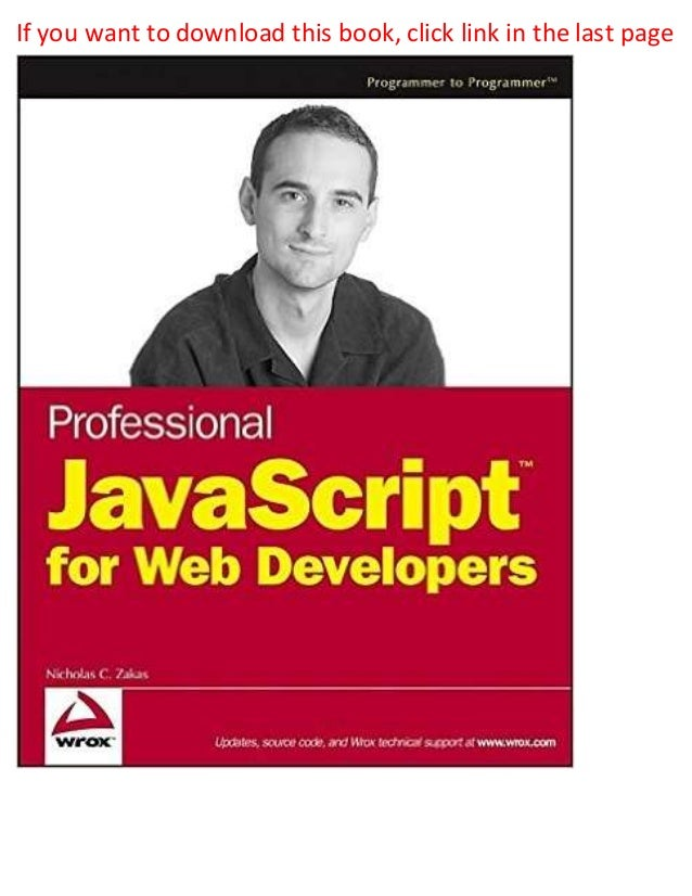 Free Java Books - Download PDF or read online