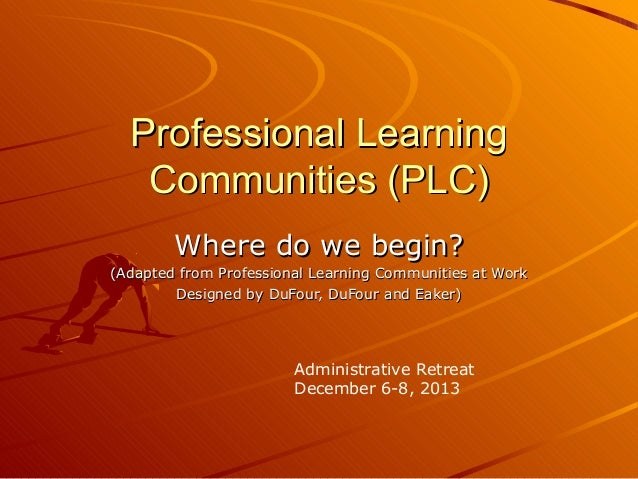 638 x 479 jpeg 91kb professional learning communities overview 1