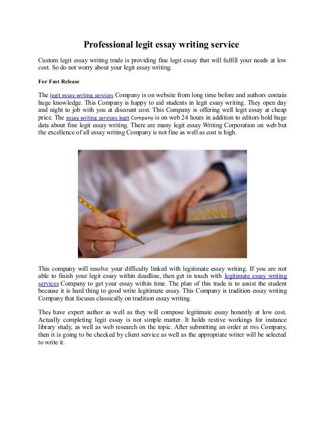 Punctuating essay titles mla
