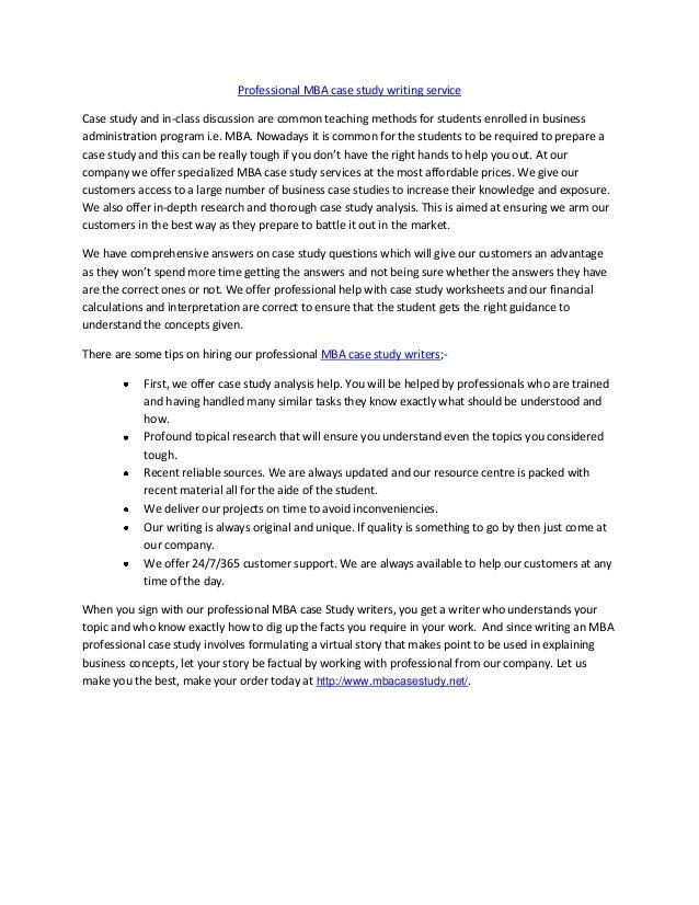 Professional report writing service australia