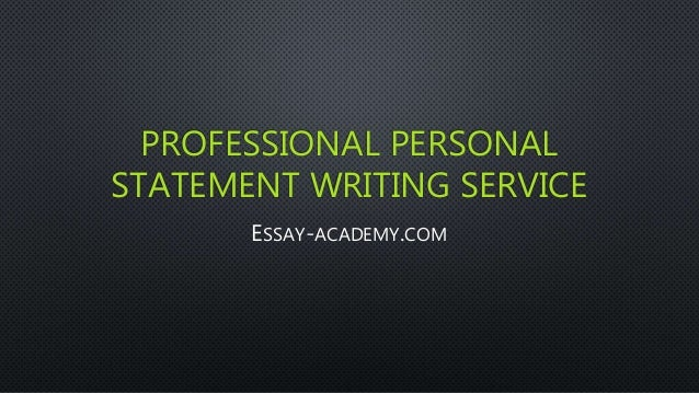 Professional personal statement writing service   Custom writing     Professional personal statement writing services  they read so each one or an assessment professional personal statement writing services potential employer