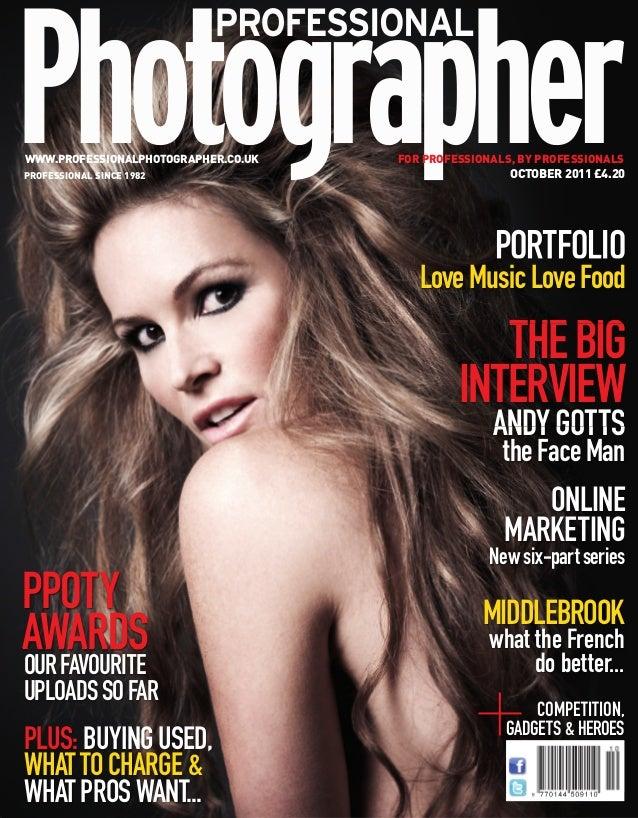 Professional photographer uk   2011-10
